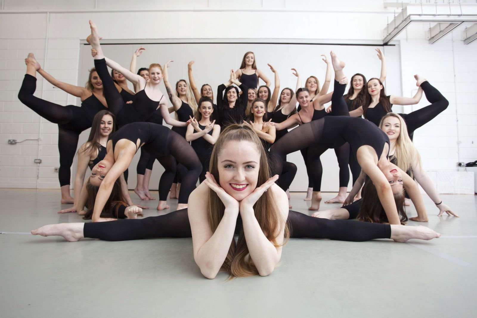 Image result for dance courses