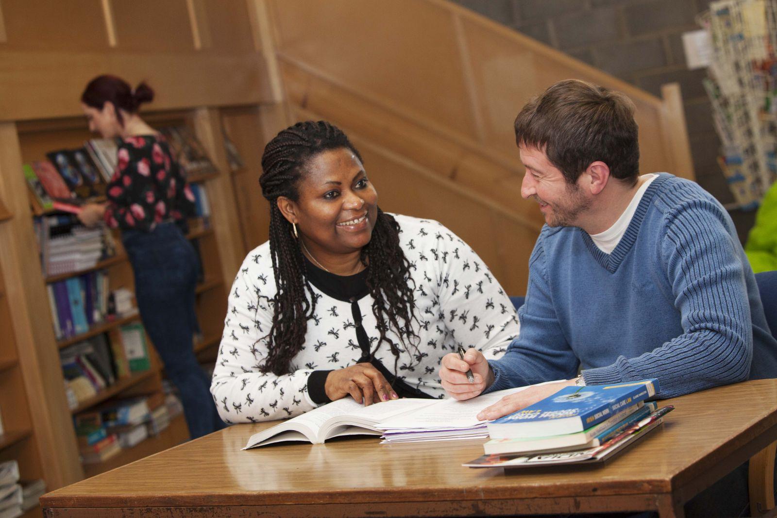 Degree mature student fee — 13