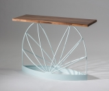 Console Table by Noel Clarke FD1