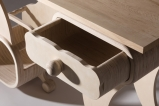 Detail-of-Console-Table-by-Alistair-Child-FD1.jpg